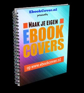 Maak een keuze uit divers eBook designs!